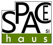 SPACE-HAUS